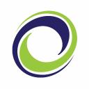 Ottawa Area Isd logo icon