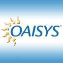 Oaisys logo icon
