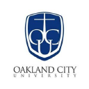 Oakland City University logo icon