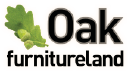 Read Oak Furniture Land Reviews