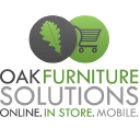 Read Oak Furniture Solutions Reviews