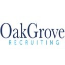 Oak Grove Recruiting Company Profile