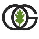 Oak Grove Training Center logo icon