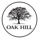 Oak Hill Marina logo icon