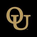 Oakland University logo icon