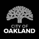 City of Oakland, Ca logo