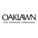 Oaklawn logo icon