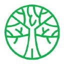Oaklease logo icon