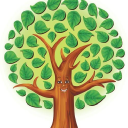 Oaklee's Family Guide logo icon