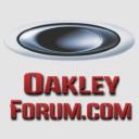 Read Oakley Forum Reviews