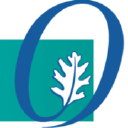 Oaknoll Retirement Residence