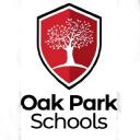 Oak Park Schools
