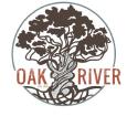 Oak River Company Logo