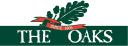 The Oaks Hotel logo icon