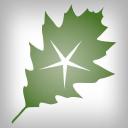 Oak Star Bank logo icon