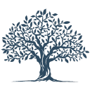 Oak Tree Group logo icon