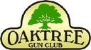Oaktree Gun Club logo icon