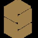 Oakwood Bank logo