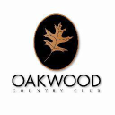 Oakwood Country Club