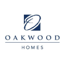 Oakwood Homes Co logo icon