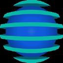 Oakwood Laboratories LLC logo
