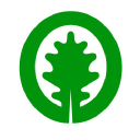 Oakwood Village logo icon