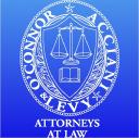 O'Connor , Acciani & Levy logo