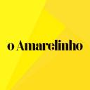 O Amarelinho logo icon