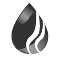 oandgskills.com logo icon