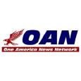oann.com Logo