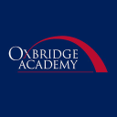 Oxbridge Academy logo icon