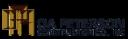 O.A. Peterson Construction Co. Inc. logo