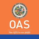 Organization of American States (OAS) - Send cold emails to Organization of American States (OAS)