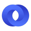 Oases logo icon