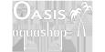 Oasis Aqualounge Logo
