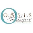 Oasis Boutiques Logo
