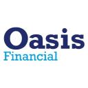 Oasis Financial