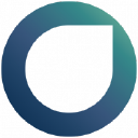 Oasis M&A logo icon