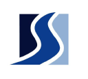 Oasis Physical Therapy logo icon