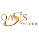 Oasis Systems, Inc. logo