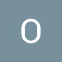 Oasis Water logo icon