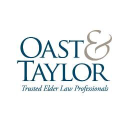 Oast & Taylor logo icon