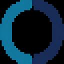Oasys International Corporation logo icon