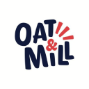 Mill logo icon