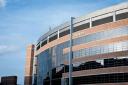 Oculoplastic Associates of Texas