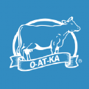 Ka Milk Products Cooperative, logo icon