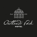 Oatlands Park Hotel logo icon