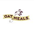 OatMeals Logo
