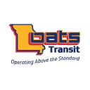 Oats Transit logo icon