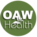 Oasis Advanced Wellness logo